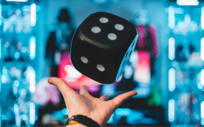 La gamification : le jeu au service des entreprises