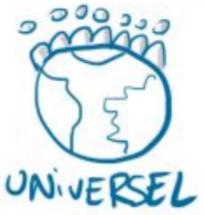 Monde universel