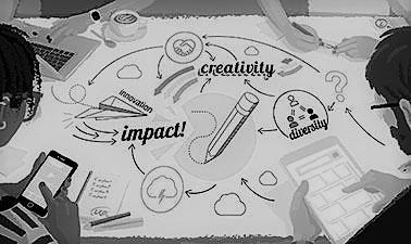 Créativité & Impact